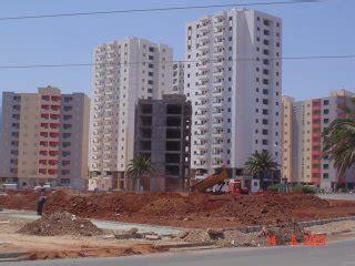 aadl les logements distribus tous les souscripteurs de aadl logements 224 es s 233 nia le chantier est lanc 233