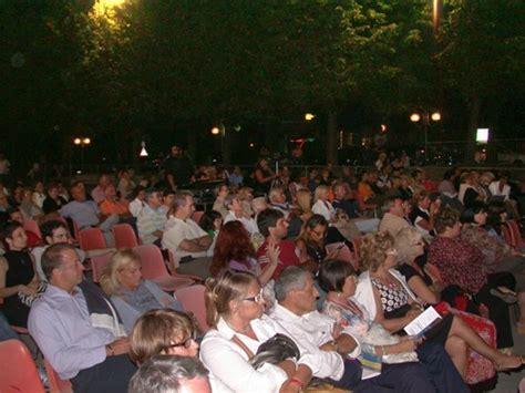 cinema 21 elos festival internazionale a f lavagnino musica e cinema