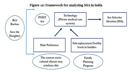 Mba Framework Happiness by Ie Mba Essay Ethical