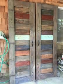 Barn Door Interior Hardware Best 25 Closet Barn Doors Ideas On Pinterest A Barn
