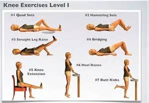 Knee arthritis exercises related keywords amp suggestions knee