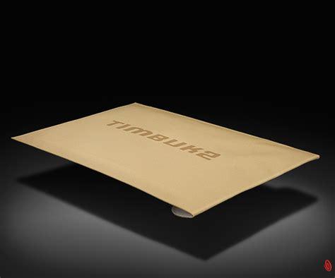 Rock Envelope Stand Air macbook air