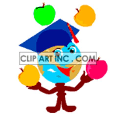 tribal wallpaper gif juggling clip art photos vector clipart royalty free
