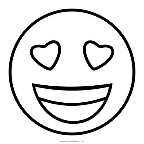 imagenes emoji para imprimir caritas para colorear pintar e imprimir wiring diagram