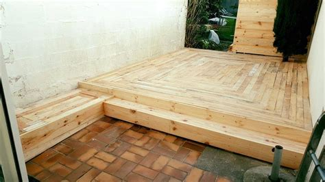 patio furniture made out of pallets patio furniture made out of pallets images diy pallet