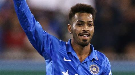 hardik pandya wants to be india s jacques kallis