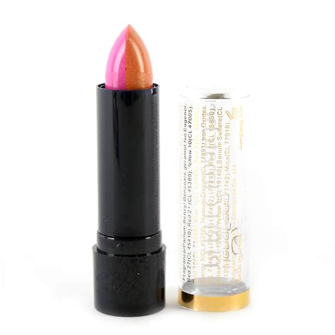 Lipstik Gradien smudge proof lipstick wedding makeup gradient lip gloss
