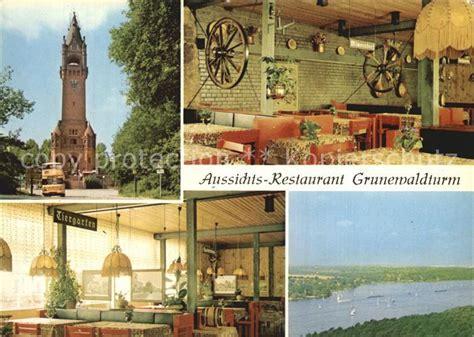restaurant grunewald berlin grunewald berlin restaurant waldhaus havelchaussee