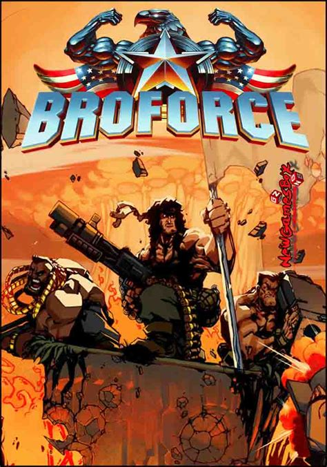 broforce full version free online broforce free download full version pc game setup crack