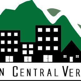 youth digital cs c voxpop new school civics