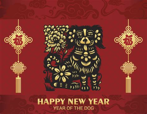 new year animal for february new year here s the legend the