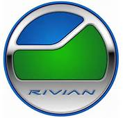Rivian Automotive Photo  Automoblognet