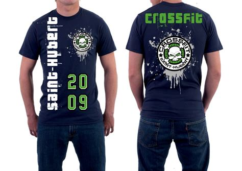 design a crossfit shirt feminine economical t shirt design design for crossfit