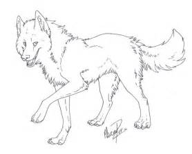 coloring pictures of huskies animal printable realistic husky coloring pages