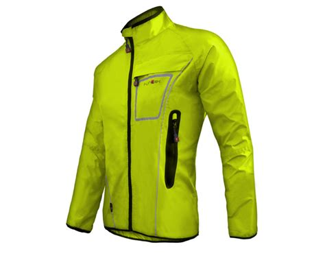 waterproof cycling funkier cyclone waterproof cycling jacket merlin cycles