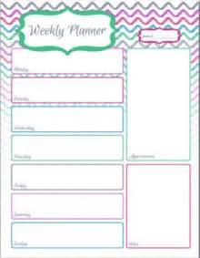 one week calendar template 5 week calendar template calendar template 2016