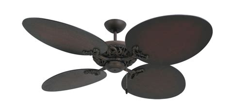 54 inch ceiling fan troposair corsica 54 inch ceiling fan