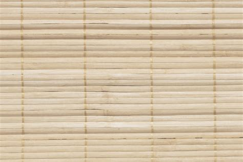 rollo vorhang bambusrollo easyfix klemm halter bambus rollo vorhang
