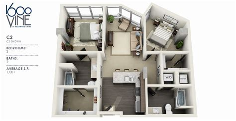 1 bedroom apartments los angeles astonishing bedroom apartment los angeles photos of exterior plans free title houseofphy