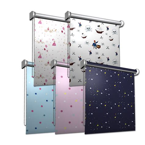 Vorhänge Verdunklung by Vorhang Rollo Kinderzimmer Speyeder Net Verschiedene
