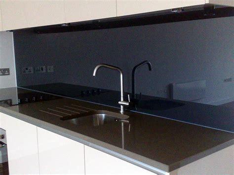 Coloured Glass Splashbacks   Order Online   Glasstops UK
