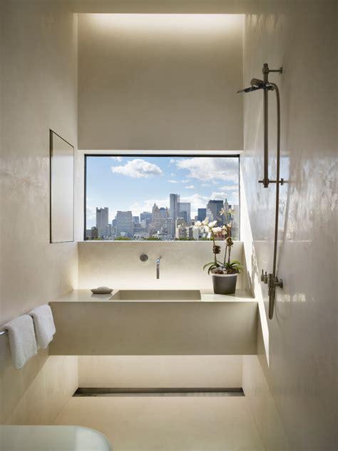 elegant home design ltd new york elegant treehouse designs look new york contemporary