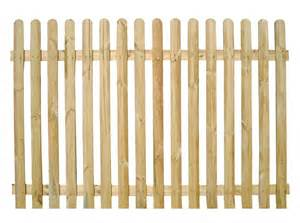 Expanding Wooden Trellis Fence Wooden Picket Fence Transparent Background
