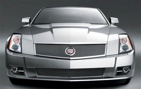 2009 cadillac xlr pictures photos carsdirect 2009 cadillac xlr v information and photos zombiedrive