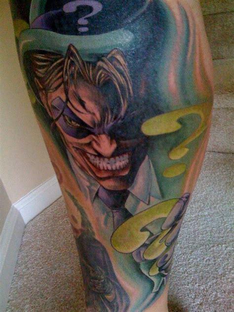 batman tattoo bad bad batman tattoo images