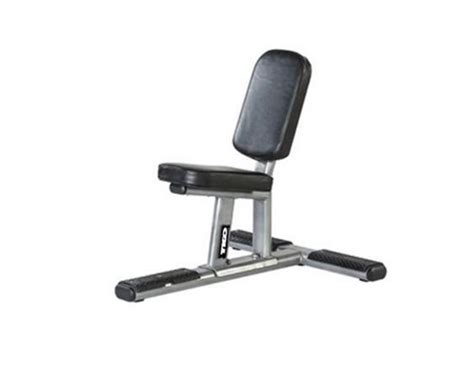 tko bench tko 90 degree utility dumbbell bench gymstore com