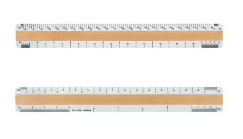 Inch Ruler Template   BestSellerBookDB