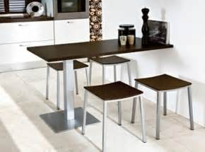 Small Kitchen Table Ideas by Kitchen Extraordinary Small Kitchen Dining Sets Uk Narrow