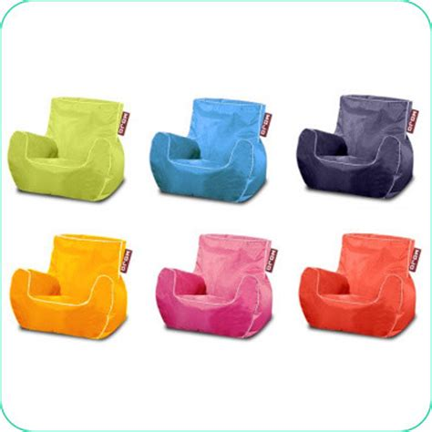 Chairs For Toddlers by Mini Me Beanbag Chair Chairs By Metro