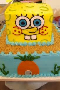 sugar plum pastries spongebob amp cupcakes