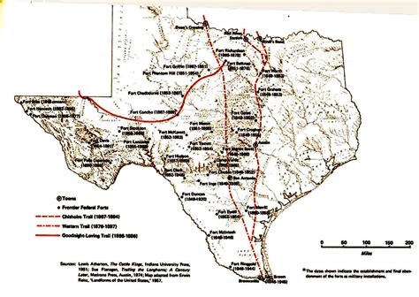 texas map 1850 texas historic maps 1850 1870 map taken from cultural and historical maps of texas ellis
