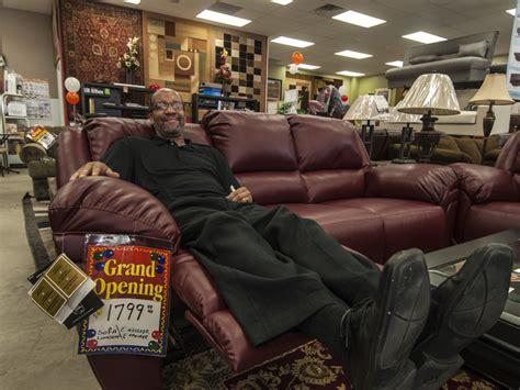 home design furniture nj home decor furniture comes to springfield avenue