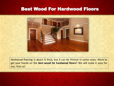 best place to buy floor ls best place to buy flooring for online