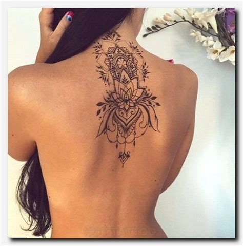 cool places for tattoos best 10 hawaiian meanings ideas on