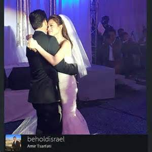 Wedding Wishes Sister Toni Gonzaga And Paul Soriano Wedding The Highlights Events Gallery Pep Ph The Number