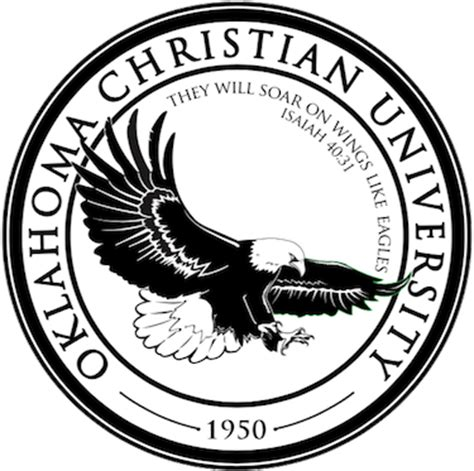 Ocu Mba Rankings by Safest Colleges In Oklahoma For 2016 Backgroundchecks Org