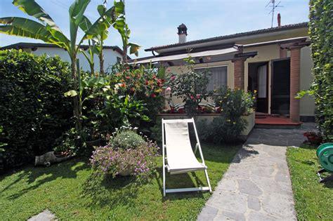 casa di cura villa serena villa serena italian vacanze per affitti