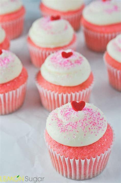 Easy Christmas Decorating Ideas Home by Pink Velvet Cupcakes Lemon Sugar