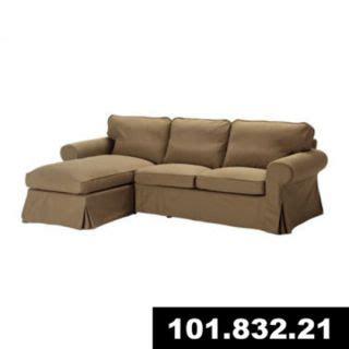 stretchbezug sofa ikea ektorp corner sofa 2 2 slipcover sectional cover