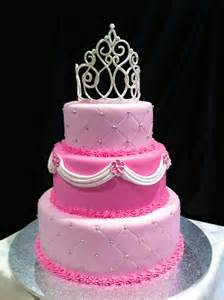 princess cake please vote at rate the cake if you like th flickr