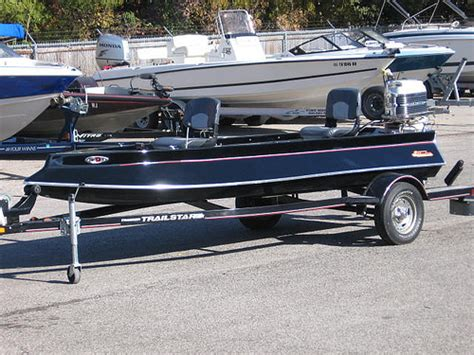 old bass boat for sale vintage bass boats best naked ladies