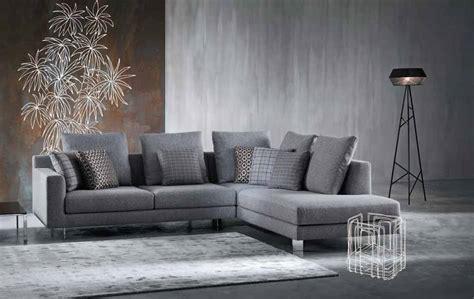 divani e salotti moderni divani idea collezioni salotti moderni e classici