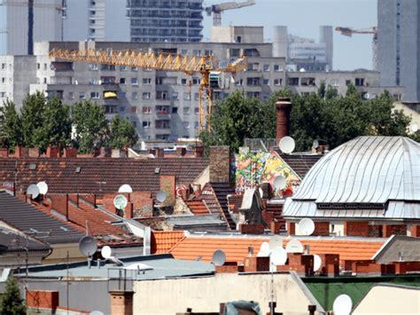 meine stadt berlin wohnungen vonovia will in berlin 10 000 wohnungen bauen