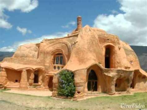 las imagenes mas interesantes del mundo top 10 casas mas raras del mundo youtube