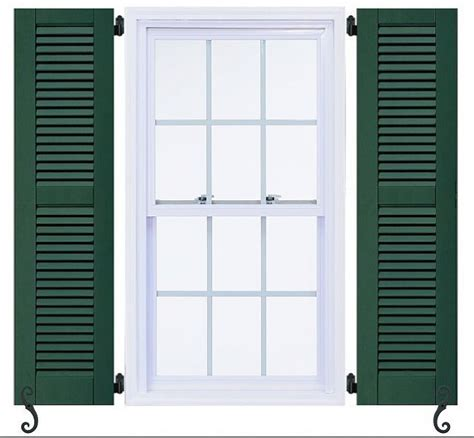 Vinyl Plantation Shutters Vinyl Vinyl Plantation Shutters On Line How Much Do