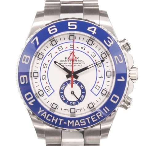 Rolex Yatch Master 2 rolex yacht master 2 alle infos preise chronext